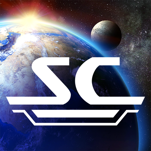 Space Commander: War and Trade 1.3 MOD APK Dwnload – free Modded (Unlimited Money) on Android