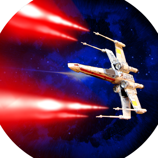 Space Wars 2.6 MOD APK Dwnload – free Modded (Unlimited Money) on Android