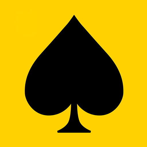 Spades 1.0.22 MOD APK Dwnload – free Modded (Unlimited Money) on Android