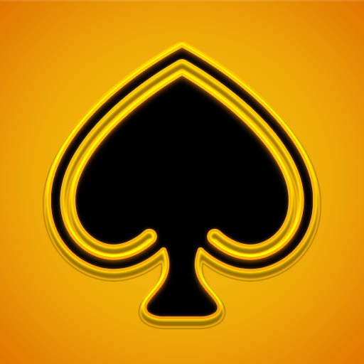 Spades – Classic Card Game! 1.0.43 MOD APK Dwnload – free Modded (Unlimited Money) on Android