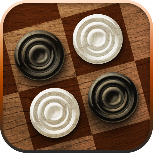 Spanish Checkers 1.12 MOD APK Dwnload – free Modded (Unlimited Money) on Android