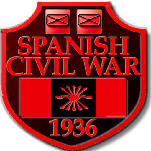 Spanish Civil War 1936 (free) 1.8.4.2 MOD APK Dwnload – free Modded (Unlimited Money) on Android