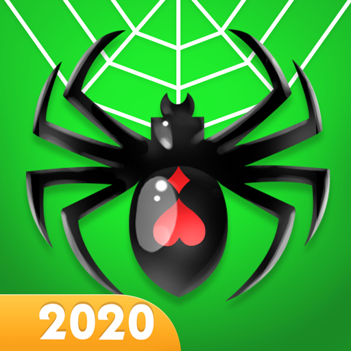 Spider Solitaire 2.9.501 MOD APK Dwnload – free Modded (Unlimited Money) on Android