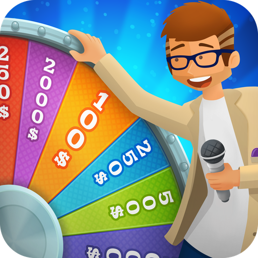 Spin of Fortune – Quiz 2.0.42  MOD APK Dwnload – free Modded (Unlimited Money) on Android