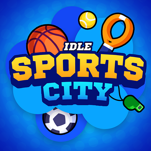 Sports City Tycoon – Idle Sports Games Simulator  1.7.0 MOD APK Dwnload – free Modded (Unlimited Money) on Android