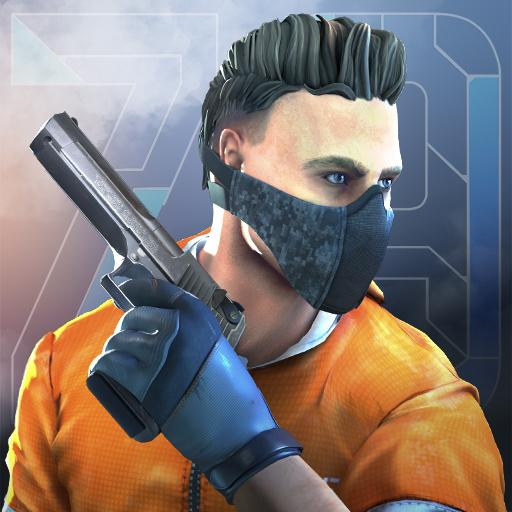 Standoff 2  0.16.4 MOD APK Dwnload – free Modded (Unlimited Money) on Android