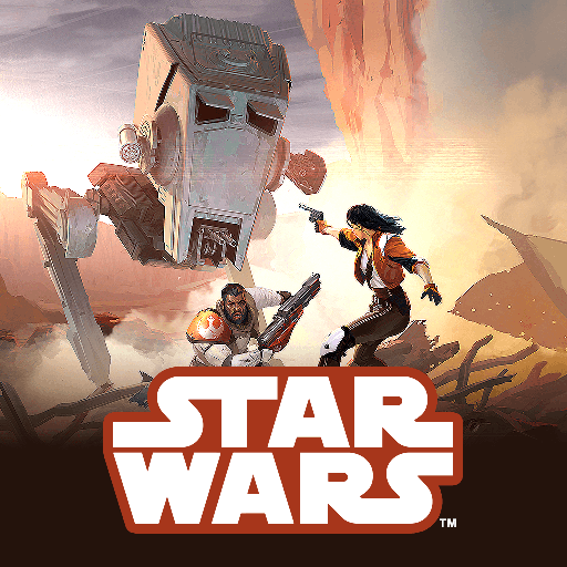 Star Wars: Imperial Assault app 1.6.5  MOD APK Dwnload – free Modded (Unlimited Money) on Android