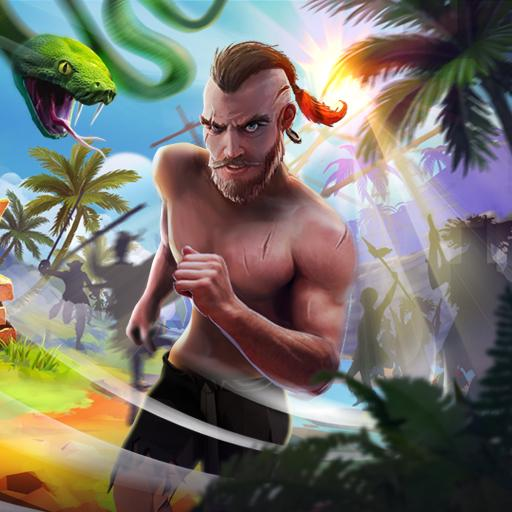 Stay Alive: Survival 1.6.9 MOD APK Dwnload – free Modded (Unlimited Money) on Android