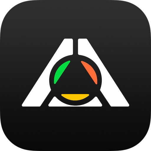 Stealth Fitness 5.8   MOD APK Dwnload – free Modded (Unlimited Money) on Android