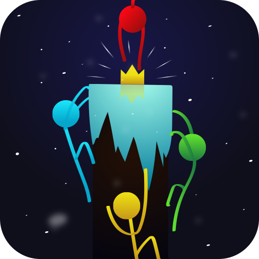 Stick Fight Warriors 3.9 MOD APK Dwnload – free Modded (Unlimited Money) on Android