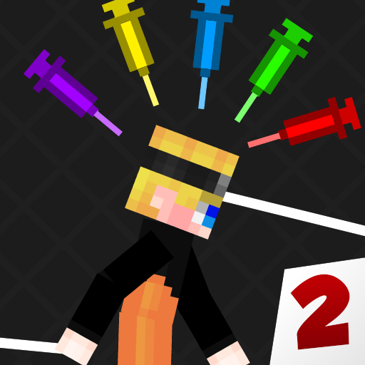 Stick Ragdoll Playground: Human Craft 1.1.6 MOD APK Dwnload – free Modded (Unlimited Money) on Android