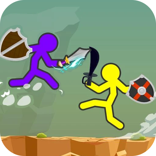 Stick Warriors – Battle 1.2 MOD APK Dwnload – free Modded (Unlimited Money) on Android