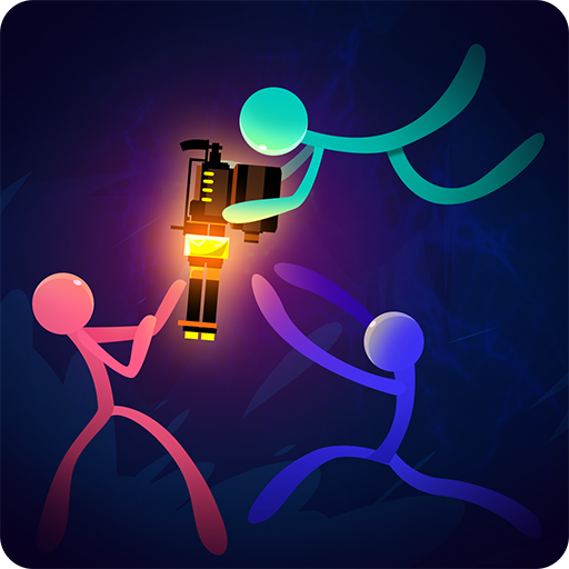 Stickman Fighter Infinity 1.33 MOD APK Dwnload – free Modded (Unlimited Money) on Android
