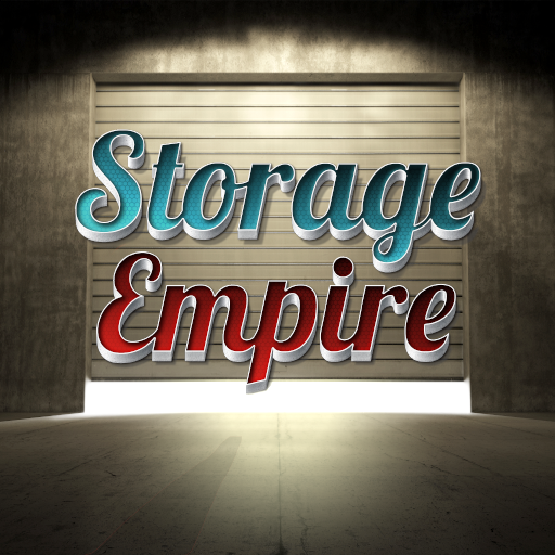 Storage Empire Bid Wars and Pawn Shop Stars  6.6.925 MOD APK Dwnload – free Modded (Unlimited Money) on Android