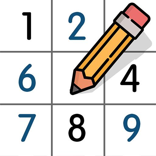 Sudoku 1.1.2 MOD APK Dwnload – free Modded (Unlimited Money) on Android