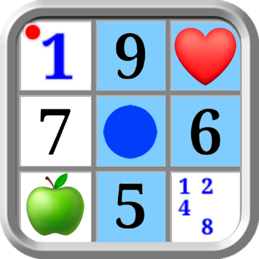 Sudoku 12.10 MOD APK Dwnload – free Modded (Unlimited Money) on Android