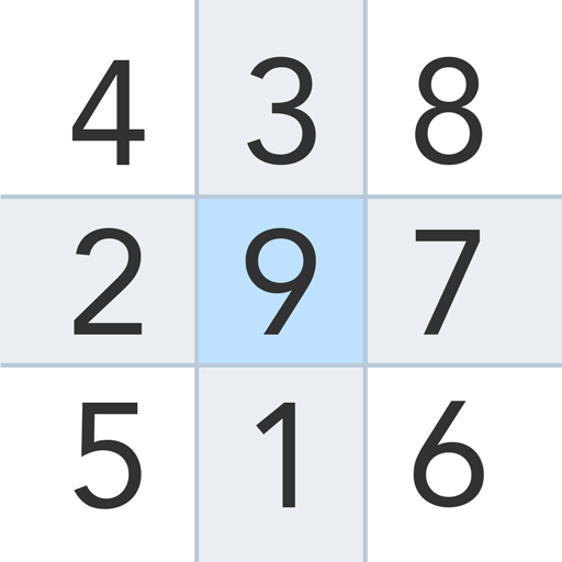 Sudoku 2.4.1  MOD APK Dwnload – free Modded (Unlimited Money) on Android