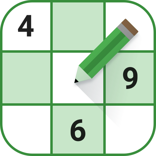 Sudoku – Free & Offline 2.3.1 MOD APK Dwnload – free Modded (Unlimited Money) on Android