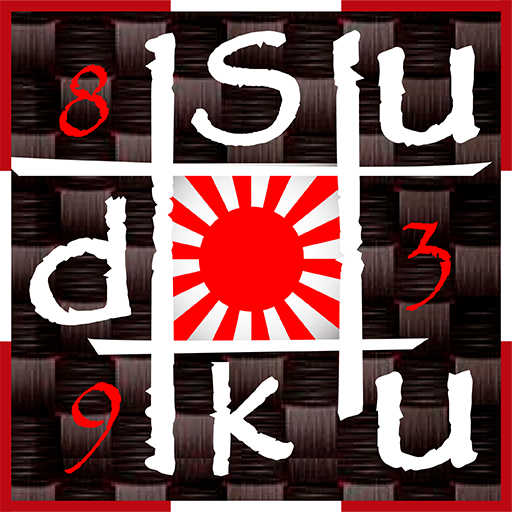 Sudoku classico 2.8.1 MOD APK Dwnload – free Modded (Unlimited Money) on Android