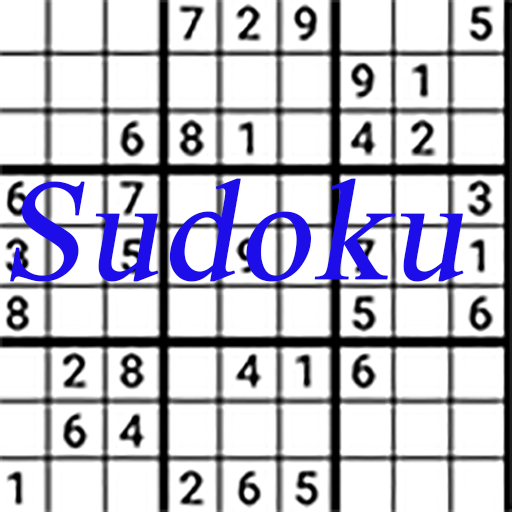 Sudoku free App for Android 2.0 MOD APK Dwnload – free Modded (Unlimited Money) on Android