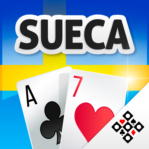 Sueca Online  105.1.25 MOD APK Dwnload – free Modded (Unlimited Money) on Android
