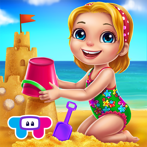 Summer Vacation – Beach Party 1.0.9 MOD APK Dwnload – free Modded (Unlimited Money) on Android