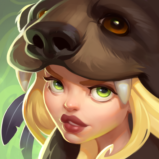 Summon Age Heroes Idle RPG (5v5 Arena, AFK Game)  0.31.1 MOD APK Dwnload – free Modded (Unlimited Money) on Android