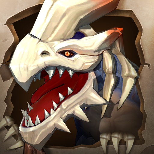 Summon Dragons 1 MOD APK Dwnload – free Modded (Unlimited Money) on Android