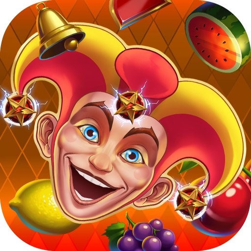 Sun of ancient lands 1.1.0 MOD APK Dwnload – free Modded (Unlimited Money) on Android