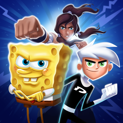 Super Brawl Universe MOD APK Dwnload – free Modded (Unlimited Money) on Android 2.26.55792