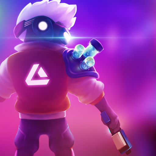 Super Clone 4.8 MOD APK Dwnload – free Modded (Unlimited Money) on Android