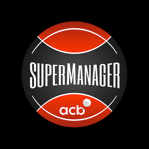 SuperManager acb 7.0.8 MOD APK Dwnload – free Modded (Unlimited Money) on Android