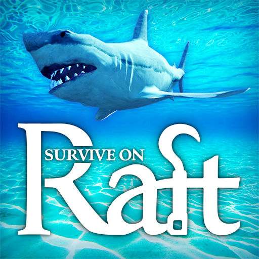 Survival and Craft: Crafting In The Ocean  238 MOD APK Dwnload – free Modded (Unlimited Money) on Android