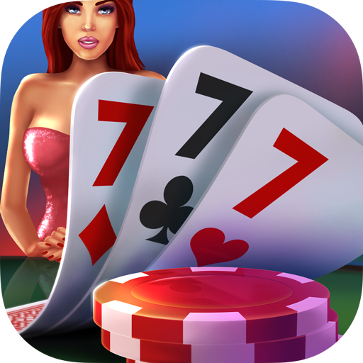 Svara – 3 Card Poker Online Card Game 1.0.12 MOD APK Dwnload – free Modded (Unlimited Money) on Android