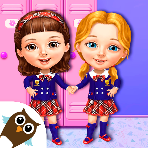 Sweet Baby Girl Cleanup 6 – School Cleaning Game 4.0.20003 MOD APK Dwnload – free Modded (Unlimited Money) on Android