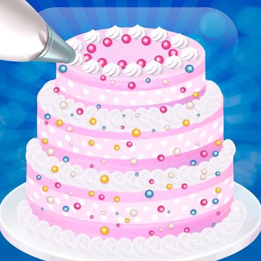 Sweet Escapes Design a Bakery with Puzzle Games 5.8.517 MOD APK Dwnload – free Modded (Unlimited Money) on Android