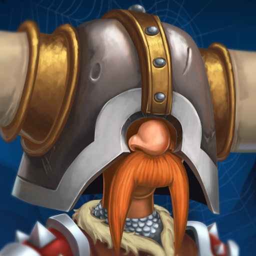 Swift Knight 1.2.1 MOD APK Dwnload – free Modded (Unlimited Money) on Android