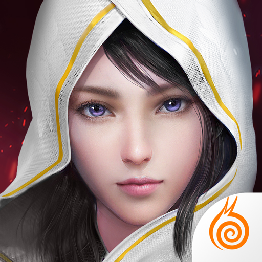 Sword of Shadows 15.0.0 MOD APK Dwnload – free Modded (Unlimited Money) on Android