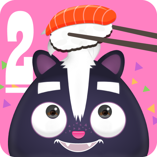 TO-FU Oh!SUSHI 2 1.6 MOD APK Dwnload – free Modded (Unlimited Money) on Android