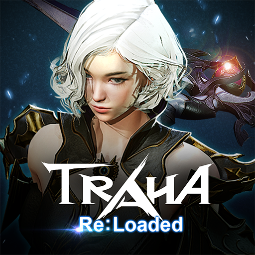 TRAHA 1.13.11 MOD APK Dwnload – free Modded (Unlimited Money) on Android