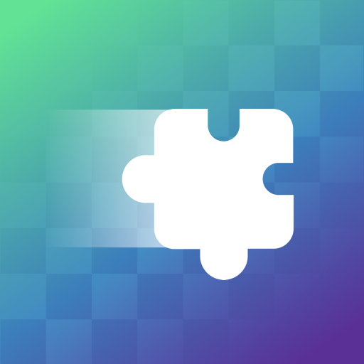 Tactics Frenzy – Chess Puzzles 1.58 MOD APK Dwnload – free Modded (Unlimited Money) on Android