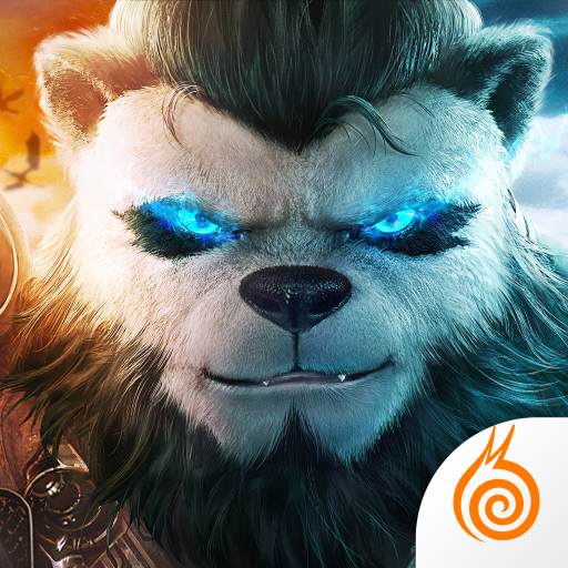 Taichi Panda 3: Dragon Hunter 4.19.0 MOD APK Dwnload – free Modded (Unlimited Money) on Android