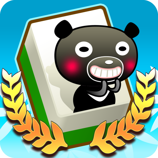 Taiwan Mahjong Online 2.3.200723 MOD APK Dwnload – free Modded (Unlimited Money) on Android