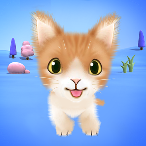 Talking Cat 1.37 MOD APK Dwnload – free Modded (Unlimited Money) on Android