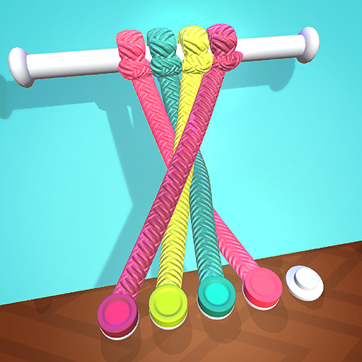Tangle Master 3D  27.1.0 MOD APK Dwnload – free Modded (Unlimited Money) on Android
