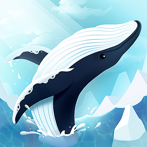 Tap Tap Fish AbyssRium – Healing Aquarium (+VR)  1.35.0 MOD APK Dwnload – free Modded (Unlimited Money) on Android