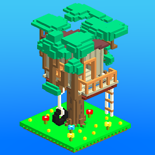 TapTower – Idle Building Game 1.28.18 MOD APK Dwnload – free Modded (Unlimited Money) on Android