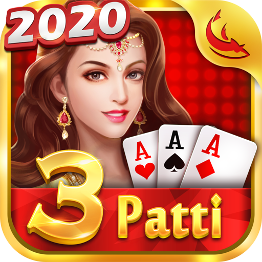 Teen Patti Comfun-Indian 3 Patti Card Game Online  6.6.20210309 MOD APK Dwnload – free Modded (Unlimited Money) on Android