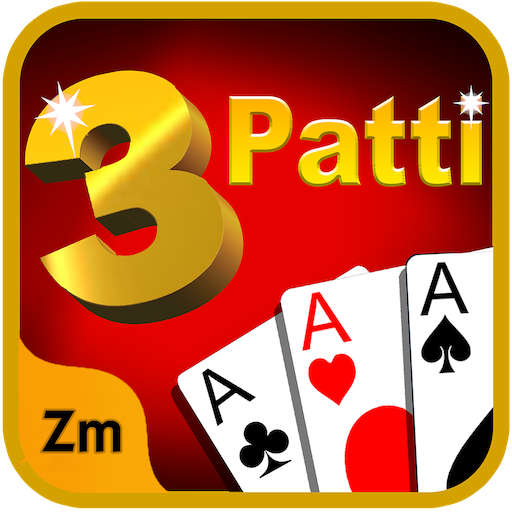 Teen Patti Royal 3 Patti Online & Offline Game  4.4.4 MOD APK Dwnload – free Modded (Unlimited Money) on Android