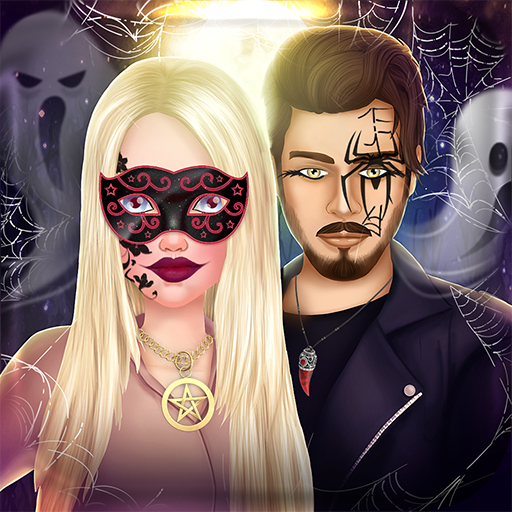 Teenage Mystery – Love Romance Story 1.82 -googleplay MOD APK Dwnload – free Modded (Unlimited Money) on Android